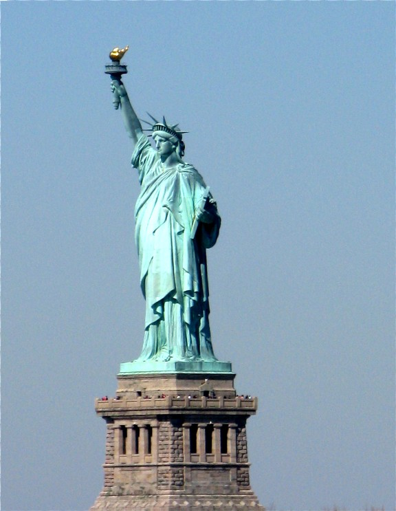 Image result for statue of liberty poem