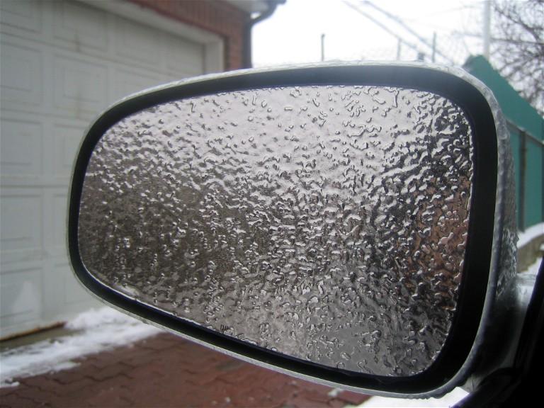 Freezing%20Rain.jpg