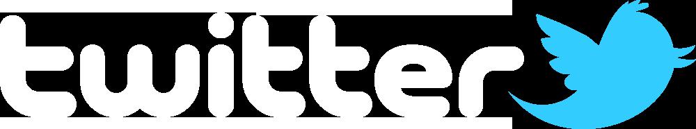 Mikesjournal Magazine Logo